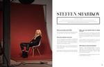 About Steffen Sharikov - Minneapolis Headshot Photographer