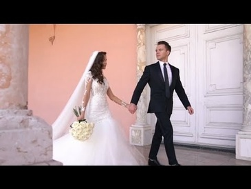 Stan and Angelina Marriage Videography Services Minneapolis by Steffen Sharikov